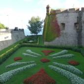 castello-del-montjuic_1354573499