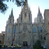 cattedrale-barcellona_1354573526