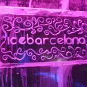 ice-bar-barcelona_1354573526