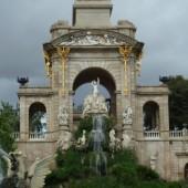parc-de-la-ciutadella_1354573557