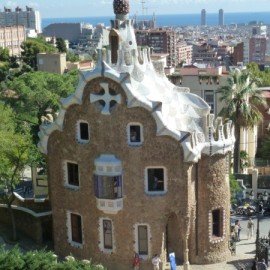 park-guell-2_1354573557
