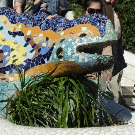 park-guell-3_1354573557