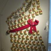 Museo-Cioccolato-03_1361555103