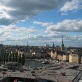 Panorama-Stoccolma-05_1245765730