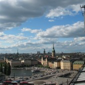 Panorama-Stoccolma-08_1245765414