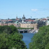 Panorama-Stoccolma-20_1245765324