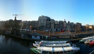 paamsterdam_1359916197