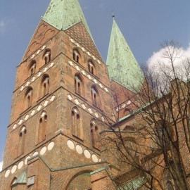 lubecca-cattedrale_1346533444