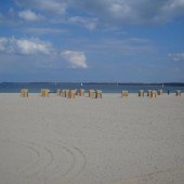 travemunde-spiaggia_1346533584