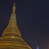 8-novembre-Myanmar-62_1362937939_thumb