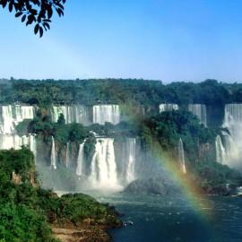 Iguazu_Falls_ Brazil_Picture