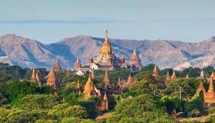 myanmar-attractions