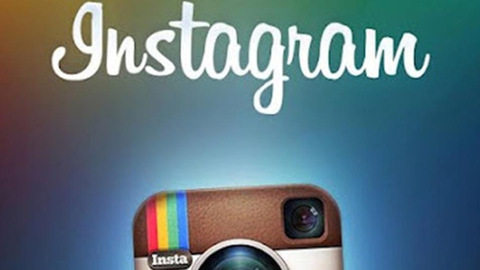 Instagram Il Giramondo