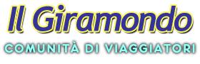 Il Giramondo | Offerte, Forum, Video, Diari di Viaggio e Vacanze