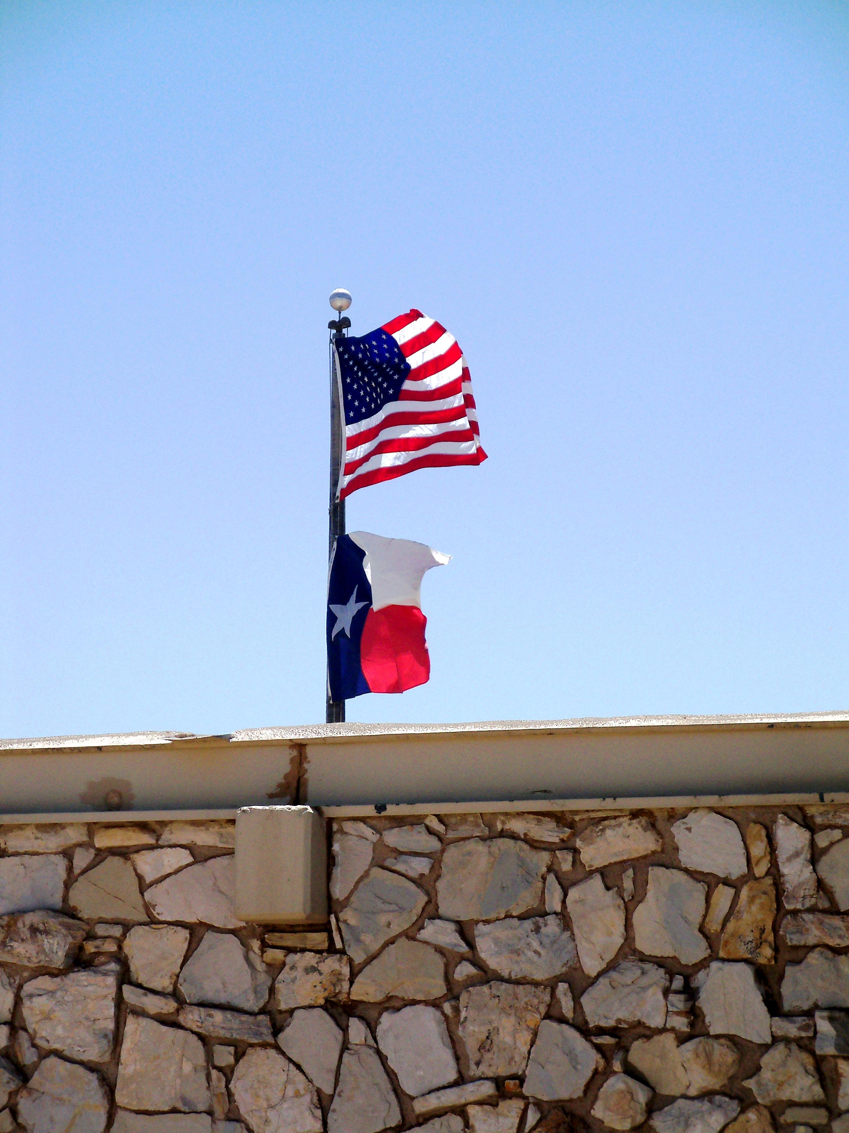 Siti di incontri Amarillo Texas
