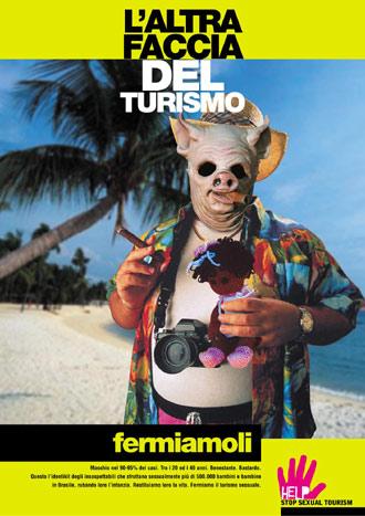 turismo-sessuale-1