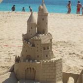 Castello sabbia Veratour 01