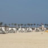 Spiaggia Almaza 04