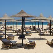 Spiaggia Almaza 05