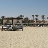 Spiaggia Almaza 06