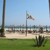 Spiaggia Almaza 07