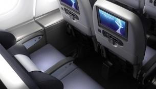 A380WorldTraveller_533x800-700x300