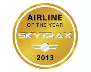 SkytraxLogo-305x240_tcm233-1258384
