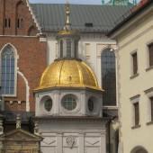 Cattedrale Wawel 05