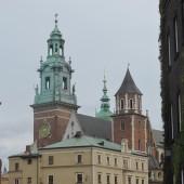 Cattedrale Wawel 06
