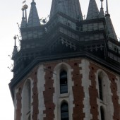 Chiesa Santa Maria 04