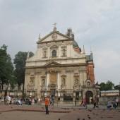 Chiesa di San Pietro e Paolo 01