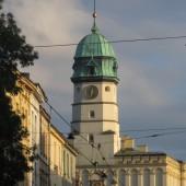 Kazimierz 03