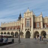 Piazza Cracovia 06