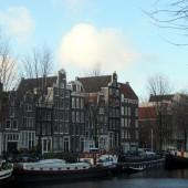 Canali Amsterdam 08