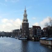 Canali Amsterdam 11