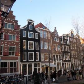 Case Amsterdam 03