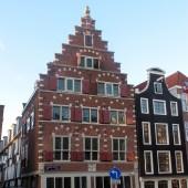 Case Amsterdam 04