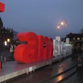 I Amsterdam 01