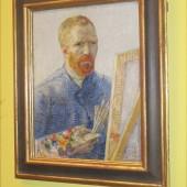 Van Gogh Museum 01