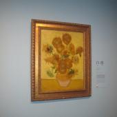 Van Gogh Museum 06