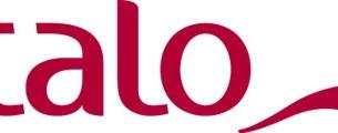 logo-italo-NTV