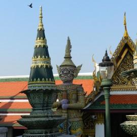 Thailandia 2014_01-03-14_090323