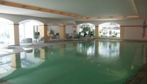 hotel-ronacher