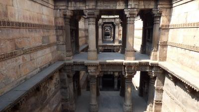 Gujarat_2014_003