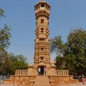 Gujarat_2014_013