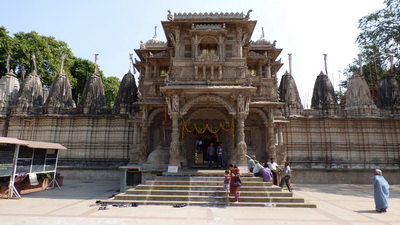 Gujarat_2014_017