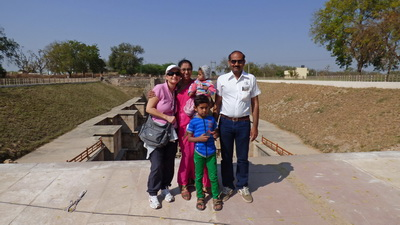 Gujarat_2014_043