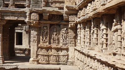 Gujarat_2014_046