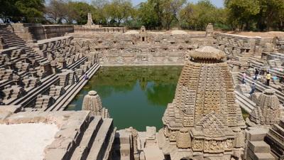 Gujarat_2014_061