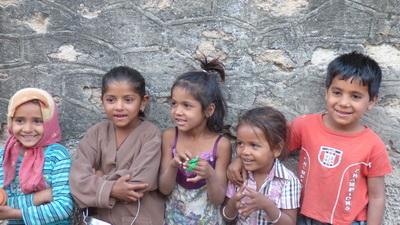 Gujarat_2014_145